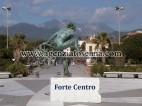 Immobile Commerciale - Direzionale in affitto, Forte Dei Marmi - Centro Storico -  0