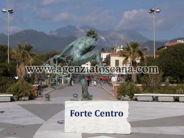 Forte Dei Marmi Centralissimo
