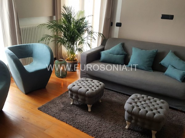 Reference ST 111 - Indipendent Apartment in Sales a Pietrasanta