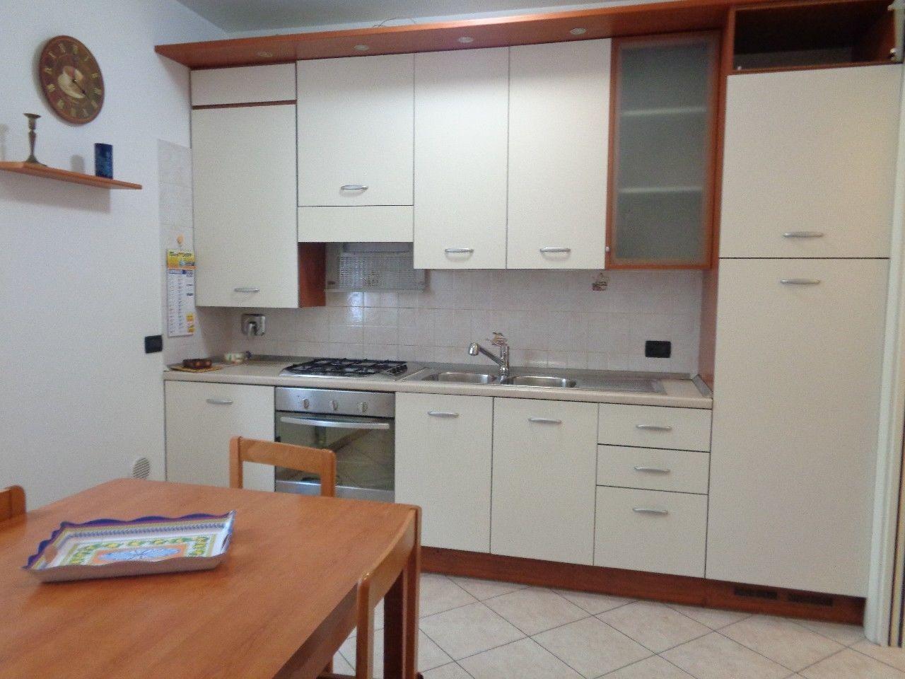 Appartamento in affitto a Ventimiglia, 2 locali, prezzo € 500 | PortaleAgenzieImmobiliari.it