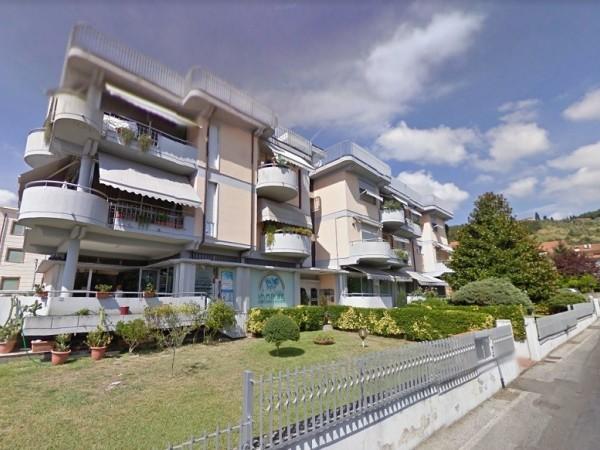 Riferimento 4M1.044 - Appartamento in Vendita a Massarosa