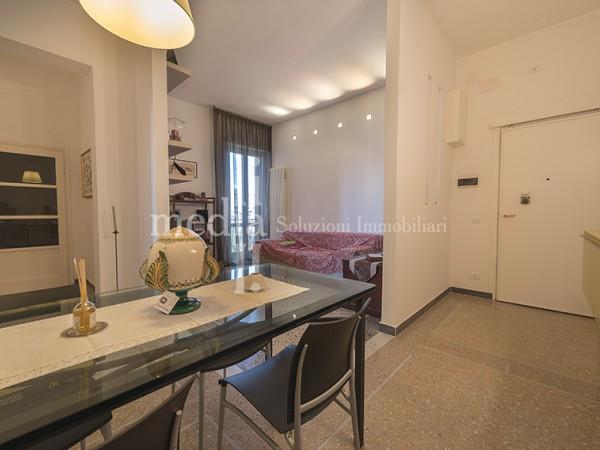 Riferimento 1488 - Appartamento in Vendita a Livorno