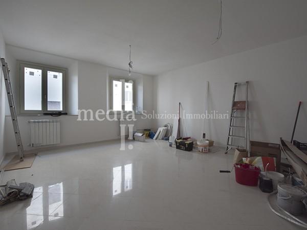 Riferimento 1389 - Appartamento in Vendita a Livorno