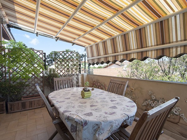 Riferimento 1444 - Appartamento in Vendita a Livorno