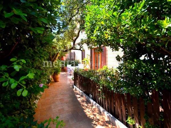 Reference M0241 - Apartment for Sale in Livorno