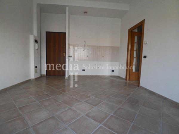 Riferimento 1597 - Appartamento in Vendita a Livorno