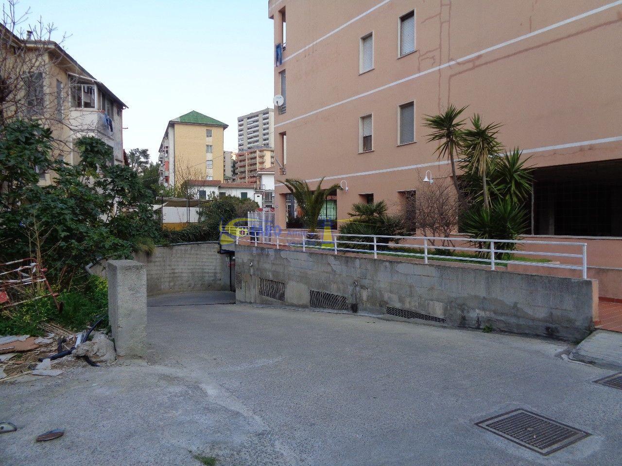 Box / Garage in affitto a Ventimiglia, 1 locali, prezzo € 100 | PortaleAgenzieImmobiliari.it