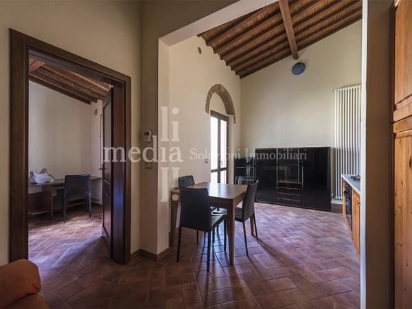 Riferimento 360 - Appartamento in Affitto a Livorno