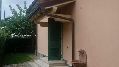 Villain Vendita, Pietrasanta - Marina Di Pietrasanta - Riferimento: cr010versilia