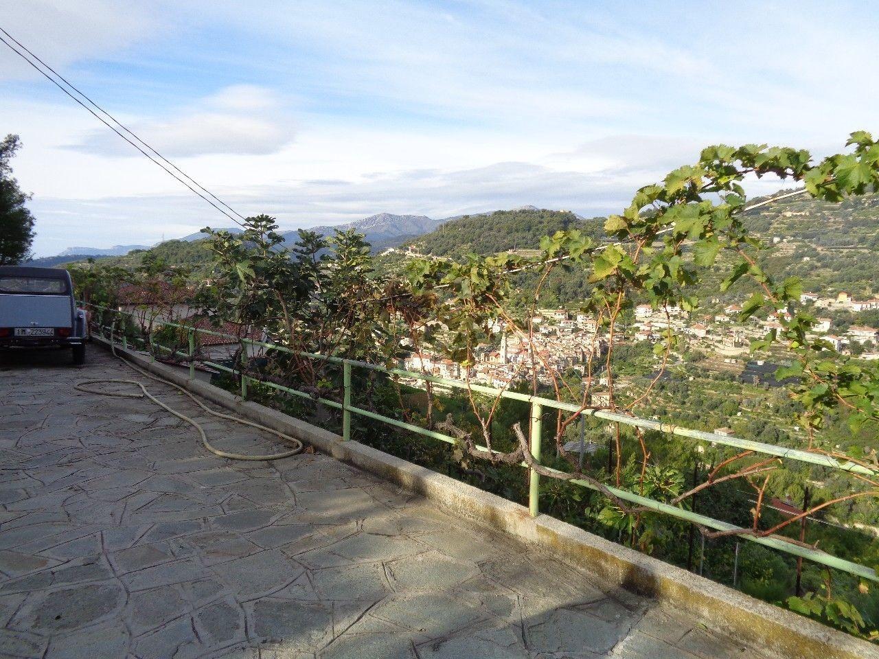 Appartamento in affitto a Vallebona, 3 locali, prezzo € 450 | PortaleAgenzieImmobiliari.it