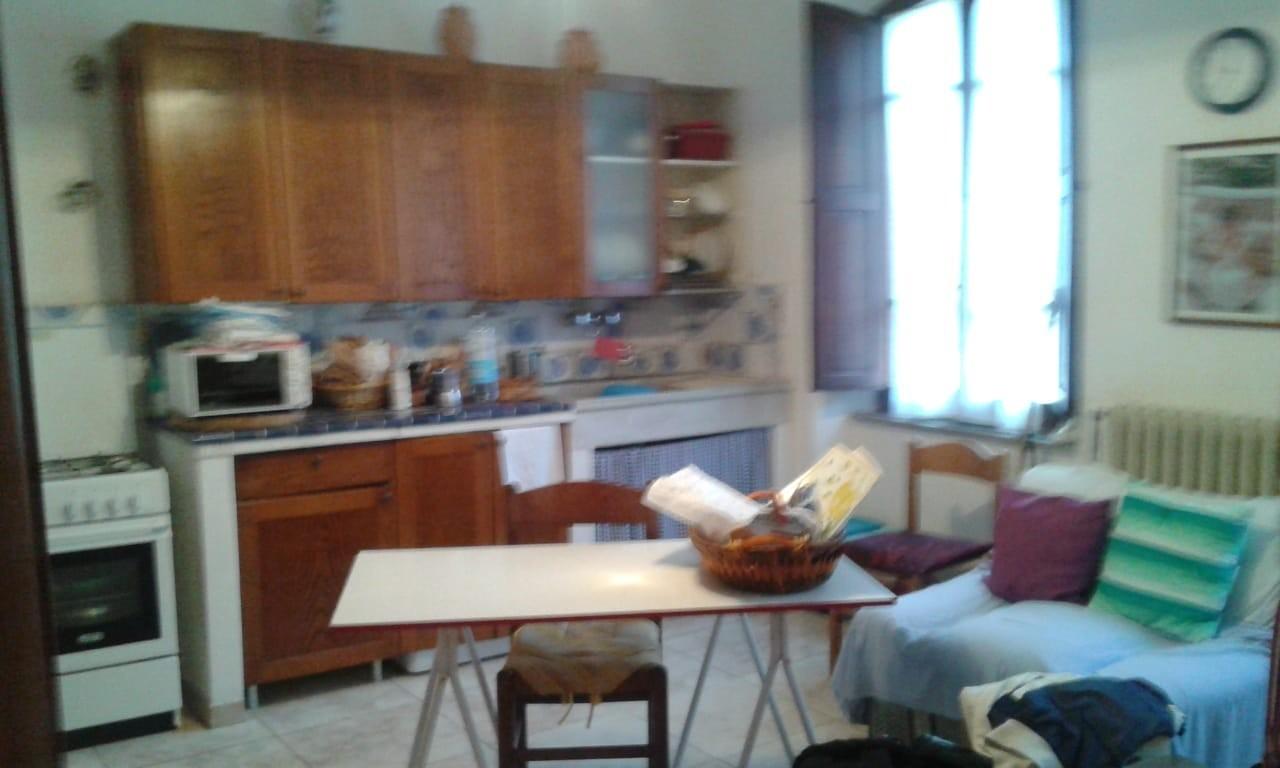 APPARTAMENTO in Affitto a Colle Di Val D'elsa (SIENA)