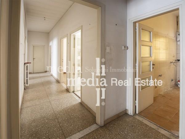 Riferimento 1591 - Appartamento in Vendita a Livorno