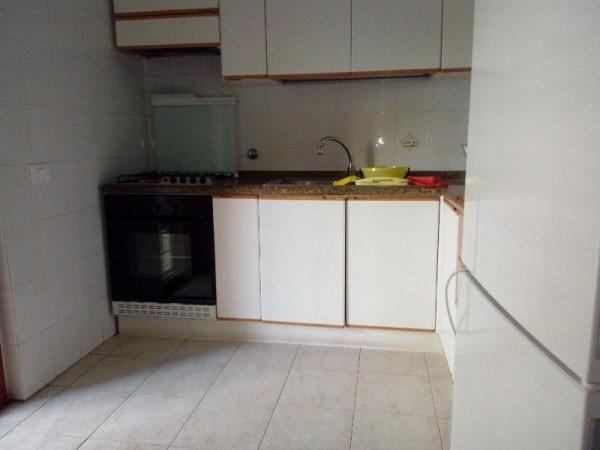 Riferimento A234R_E - Appartamento in Affitto a Civitavecchia