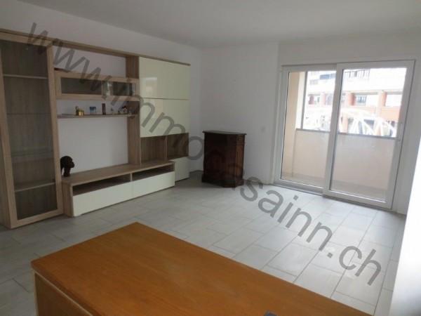 Ref. 514 - Apartment for Sale in Mendrisio