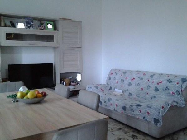 Riferimento CC1046 - Appartamento in Vendita a Empoli