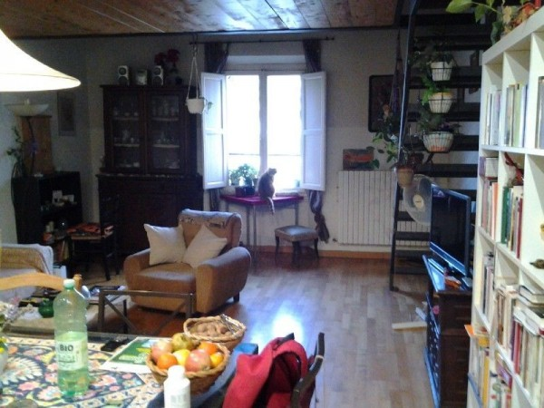 Riferimento CS1022 - Appartamento in Vendita a Empoli