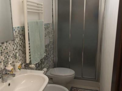 Appartamento In Vendita, Pontedera - Riferimento: 646-foto10