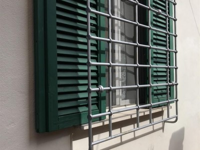 Appartamento In Vendita, Pontedera - Riferimento: 646-foto3