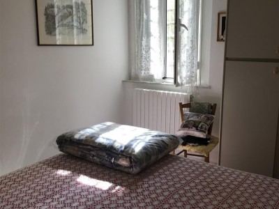 Appartamento In Vendita, Pontedera - Riferimento: 646-foto9