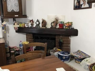 Appartamento In Vendita, Pontedera - Riferimento: 646-foto6