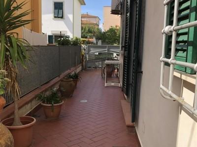 Appartamento In Vendita, Pontedera - Riferimento: 646-foto1