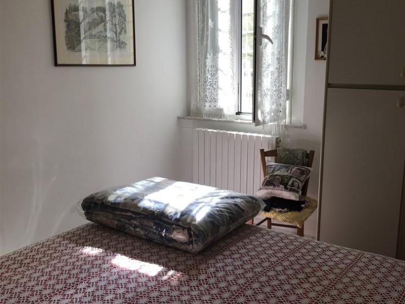 Appartamento In Vendita, Pontedera - Riferimento: 646