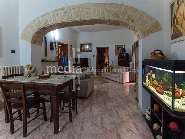 Riferimento 1624 - Appartamento in Vendita a Livorno