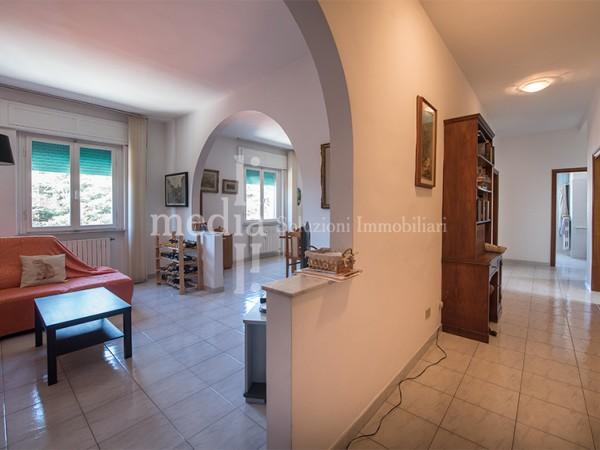 Riferimento 1625 - Appartamento in Vendita a Livorno