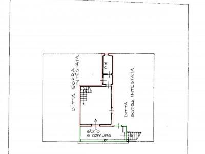 Casa Indipendente In Vendita, Castelfranco Di Sotto - Riferimento: 649-foto2