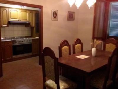 Casa Indipendente In Vendita, Castelfranco Di Sotto - Riferimento: 649-foto7
