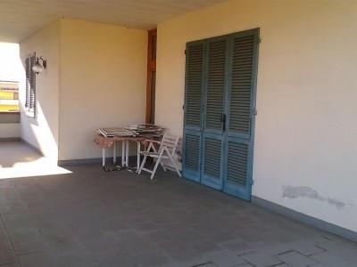 Casa Indipendente In Vendita, Castelfranco Di Sotto - Riferimento: 649-foto1