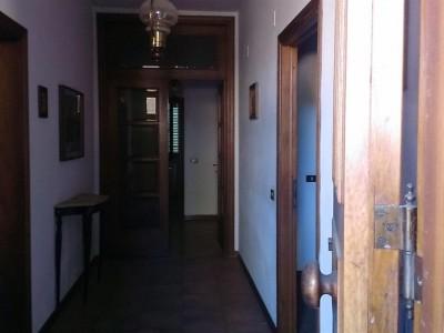 Casa Indipendente In Vendita, Castelfranco Di Sotto - Riferimento: 649-foto10