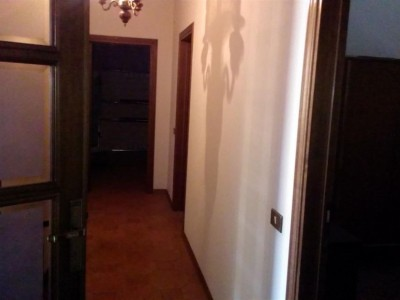 Casa Indipendente In Vendita, Castelfranco Di Sotto - Riferimento: 649-foto5