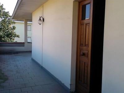 Casa Indipendente In Vendita, Castelfranco Di Sotto - Riferimento: 649-foto3