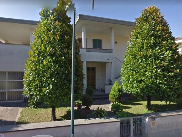 Riferimento 649 - Casa Indipendente per Vendita in Castelfranco Di Sotto