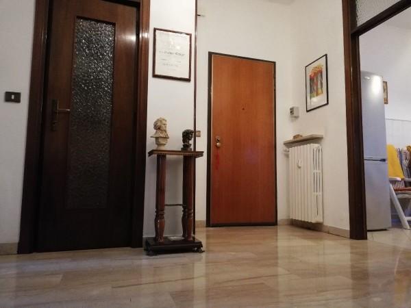 Riferimento 428AL - Appartamento in Vendita a Spalti