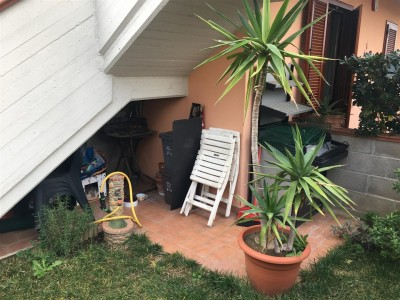 Appartamento In Vendita, Pontedera - I Fabbri - Riferimento: 651-foto12