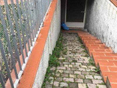 Appartamento In Vendita, Pontedera - I Fabbri - Riferimento: 651-foto14