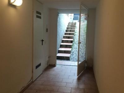 Appartamento In Vendita, Pontedera - I Fabbri - Riferimento: 651-foto13