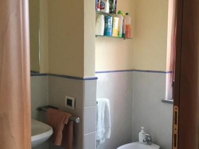 Appartamento In Vendita, Pontedera - I Fabbri - Riferimento: 651-foto3