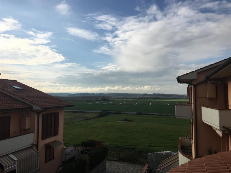 Appartamento In Vendita, Pontedera - I Fabbri - Riferimento: 651