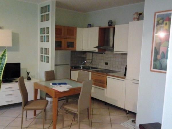 Riferimento EE1060 - Appartamento Indipendente in Vendita a Empoli