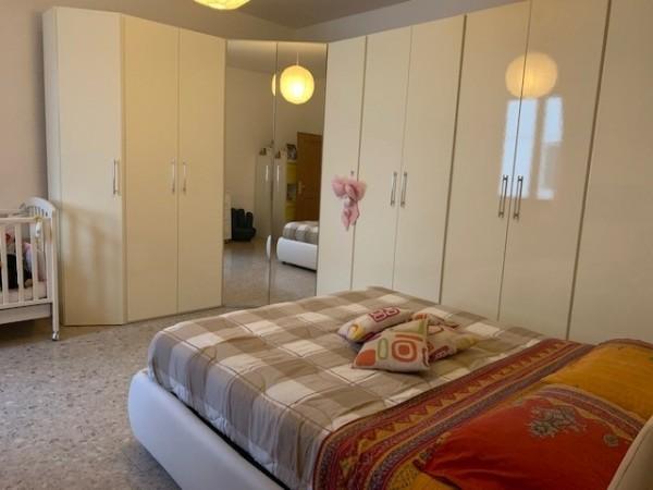 Riferimento A485 - terratetto in Compravendita Residenziale a Vinci - Sovigliana