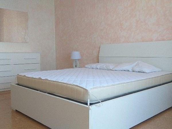 Riferimento A128R_E - Appartamento in Affitto a Civitavecchia