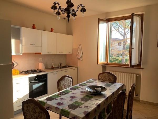 Riferimento A486 - Appartamento in Vendita a Apparita La Stella