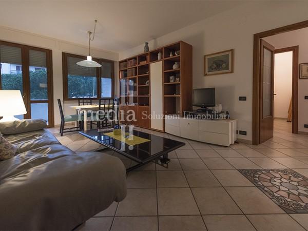 Riferimento 1635 - Appartamento in Vendita a Livorno