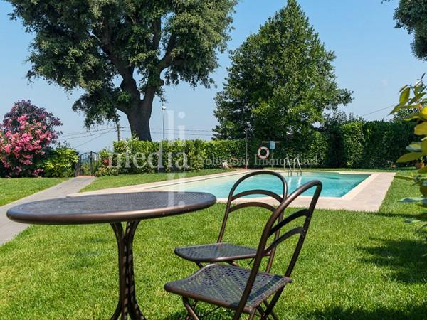 Riferimento B0158 - Appartamento in Vendita a Livorno