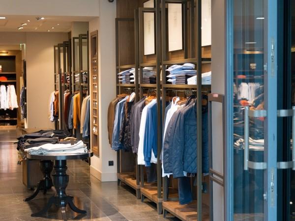 Locale Commerciale in affitto, Viareggio, Viareggio Centro