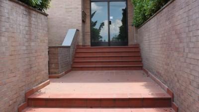 Appartamento Indipendentein Vendita, Siena - Riferimento: si0010