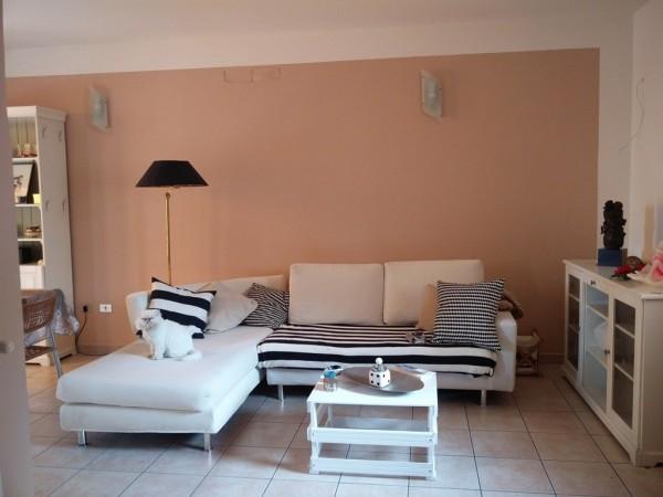 Riferimento 2582 - Appartamento in Affitto a Pistoia Sud